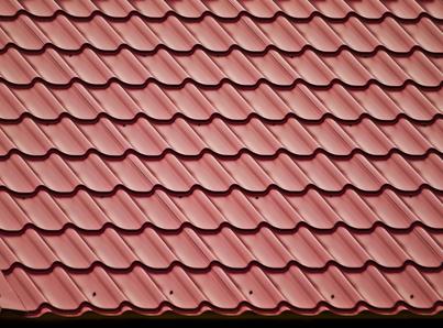 Eternit strecha
